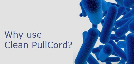 Why Use Clean PullCord
